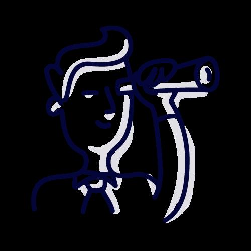 eud-vision-icona