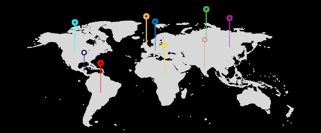 eud-community-map-01-2048x852