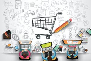 retail ndustry come salvare i negozi fisici dalla crisi