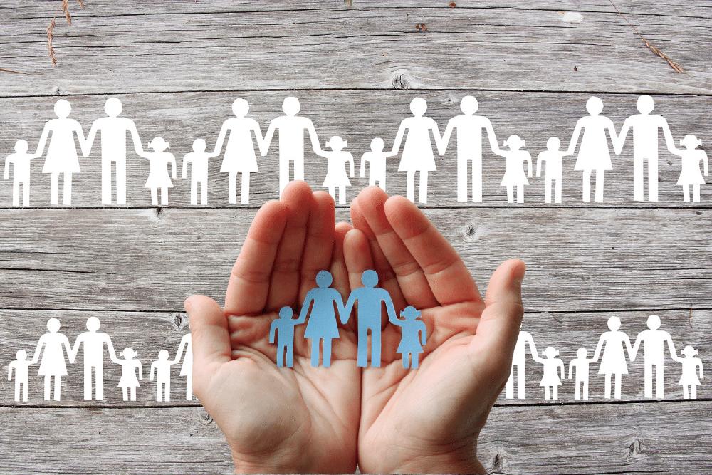 Covid quali sostegni economici servono alle famiglie