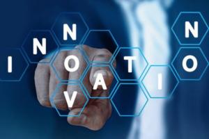 PMI 5 strategie per crescere e innovarsi