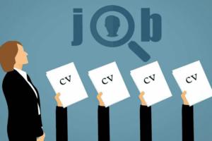 Post Covid le competenze e le professioni più richieste